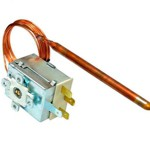 kapillyarnie-termostati