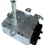 komplekt-gril-motora (1)